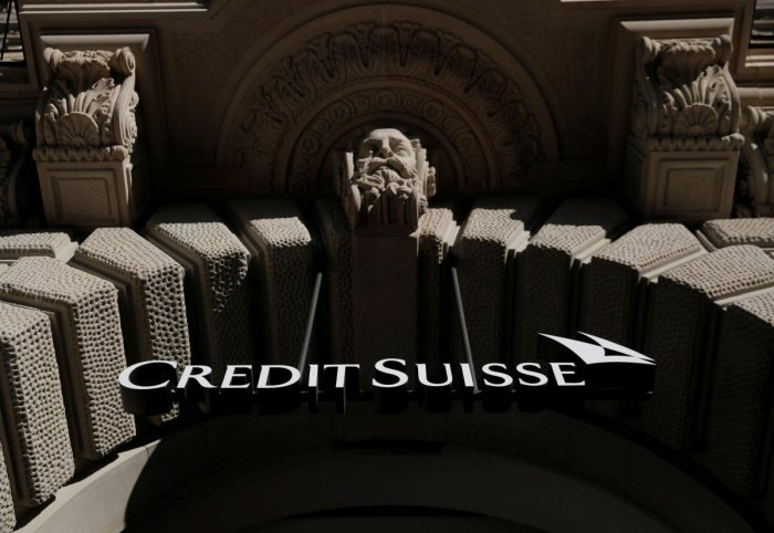 Total wealth held by the households in the country had stood at USD 5.972 trillion in 2018, according to a report by Swiss bank Credit Suisse on Monday. Reuters