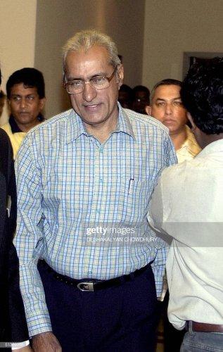 Ranbir Mahendra