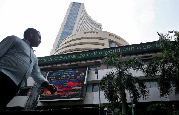 MTNL's scrip jumped 4.92 per cent to Rs 6.19 -- its upper circuit limit on the BSE.