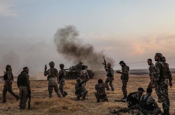 Representative image. (AFP photo)