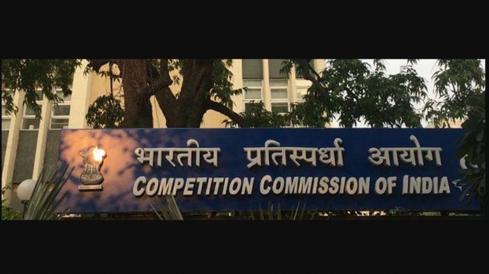 The regulator keeps a tab across sectors against anti-competitive ways and in the past have also clamped down on such practices related to various sports. Photo/Twitter (@CCI_India)
