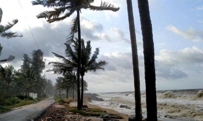 Image result for maha cyclone