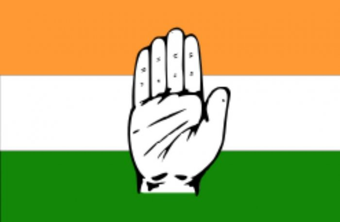 Bypolls to 15 of 17 seats represented by disqualified MLAs, whose resignation and absence from the trust vote led to the fall of the Congress-JD(S) coalition government, and made way for the BJP to come to power, will be held on December 5.  Photo/Wikipedia