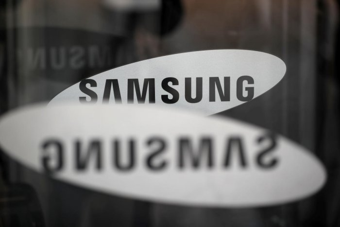 Investors have pinned their hopes on a recovery in the mobile business that once made up over half of Samsung's profit, as its chip operation remains in the doldrums due to over-supply and weak global demand. Reuters