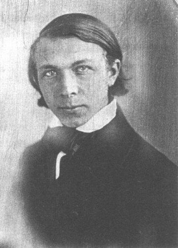 Ferdinand Kettle Kittel Nighantu. (File Photo)