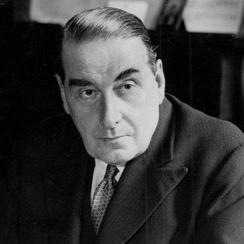 Sir Maurice Gwyer