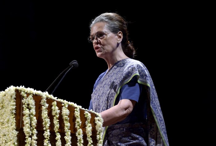 The party is likely to screen its candidates in its screening committee meeting on Wednesday to make recommendations for various candidates to the central election committee, headed by Congress chief Sonia Gandhi.