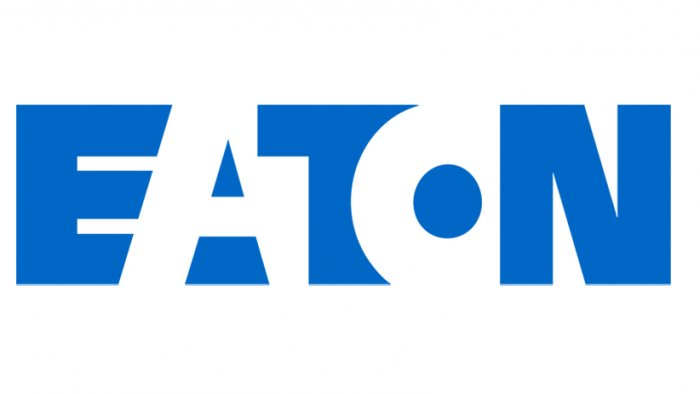 Eaton, which is a $20 billion global enterprise specializing in energy solutions, was set up on a parcel of land measuring 2.85 acres and involved an investment of Rs 50.50 cr.