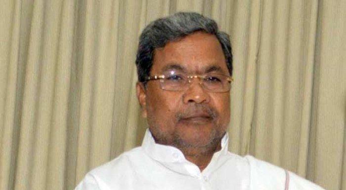 Karnataka Former Chief Minister Siddaramaiah.(Photo: IANS)