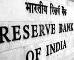 RBI mulls changes in regulations for foreign banks