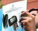 CBI registers preliminary enquiry to probe role of banks in 2G scam