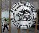 Rising interest rate may eat into banks' profits