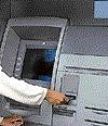 Banks to pay compensation for ATM errors