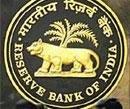 Banks thwart NIG bid to tap customer data