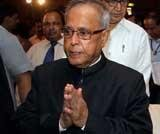 Keep watch on loan portfolios, FM tells banks