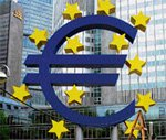 Euro nations seal $122 billion bailout deal for Spanish banks