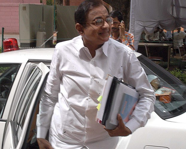 Public sector banks to hire 63,200 people this year: Chidambaram