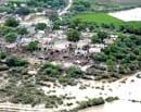 Central team to visit Karnataka to assess flood-damage