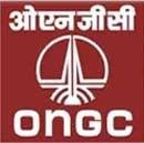 ONGC against parking funds with PSU banks