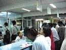 PSU banks' staff to get salary hike