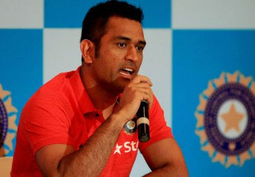 Dhoni banks on IPL experience to do well in World T20