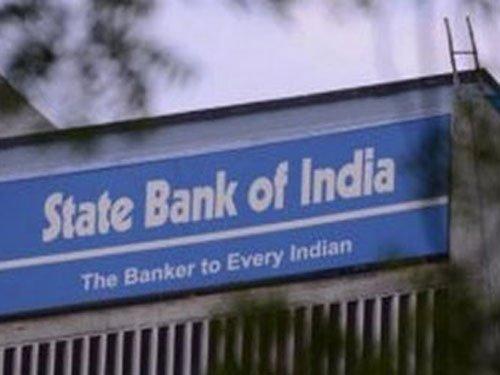 SBI associate banks to raise Rs 33k cr capital