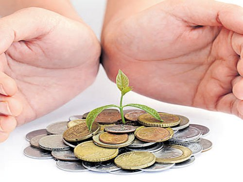 Ujjivan Financial Services raises  Rs 300 cr in pre-IPO placement