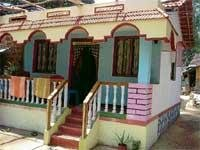 Youth build houses for flood-hit in Karwar