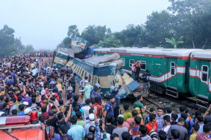 Image result for bangladesh udayan express