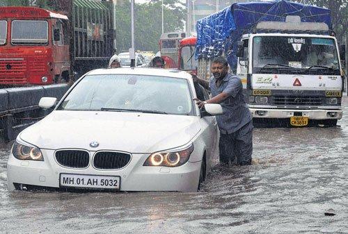 UP flood situation still grave