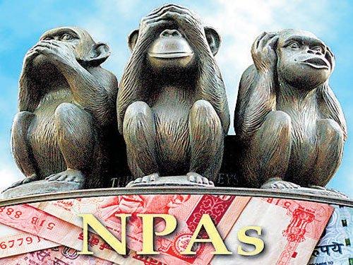 RBI, banks shielding big defaulters unacceptable