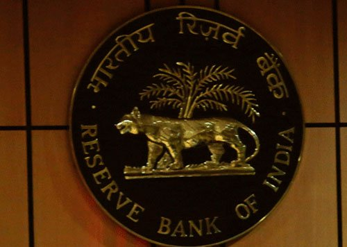 RBI tweaks ownership norms for pvt banks
