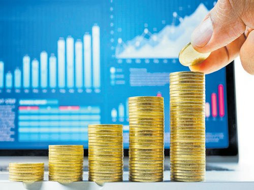 More capital for public sector banks on anvil