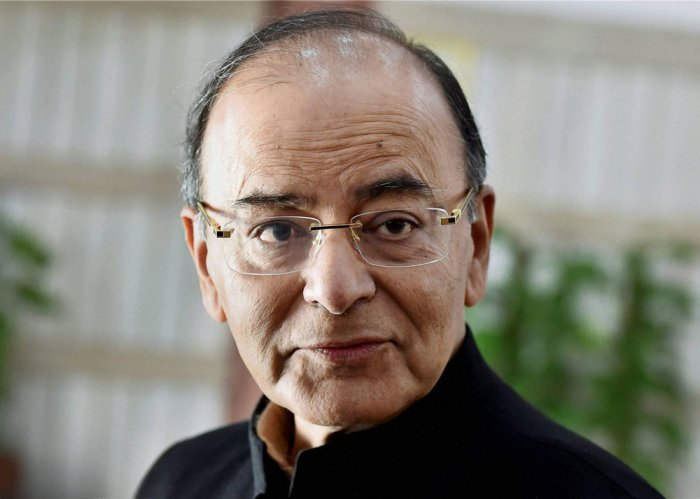 Payments banks to have 'multiplier impact' on banking: FM