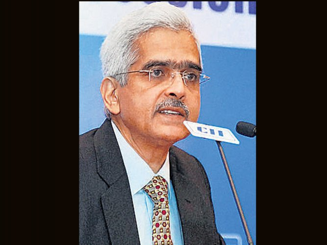 We expect banks to step up lending: Das