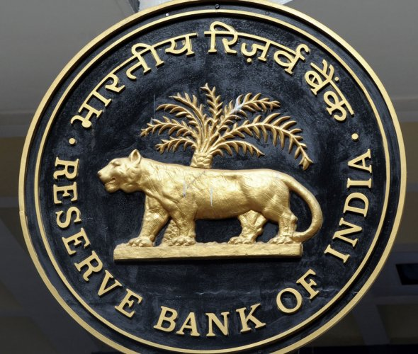 RBI exempts banks from opening on Apr 1 on annual closing