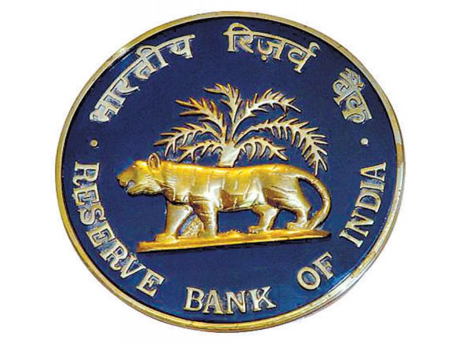 'Wholesale Banks' on cards to tackle NPAs