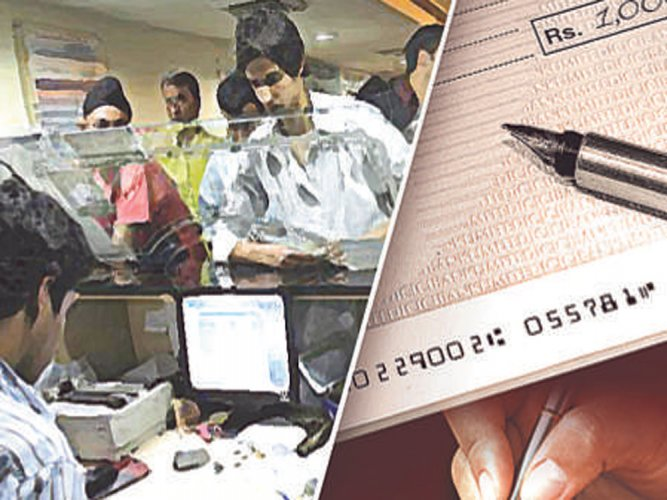 Banks need Rs 95k cr to tide over growing NPAs, says Moody's