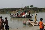 World Bank approves USD 220 million for Kosi flood rebuilding