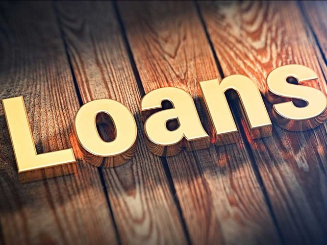 Karnataka's banks appear to be struggling to find students to avail education loans. As a result, the 2018-19 fiscal is set to become another bad year as banks have not been able to reach their credit target on this front.