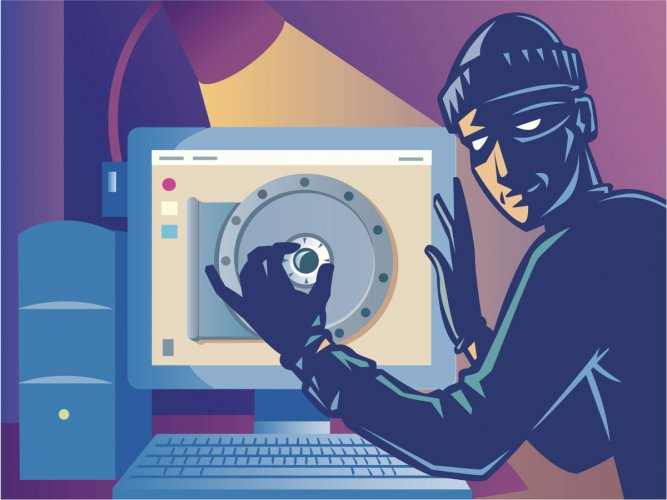 The RBI has asked banks to install anti-skimming and whitelisting solutions by the end of the current financial year.