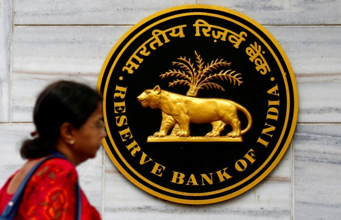 The RBI, in its Financial Stability Report released in June 2019, proposed to revise the Master Direction on Frauds and issue necessary guidance to banks. Photo/Reuters