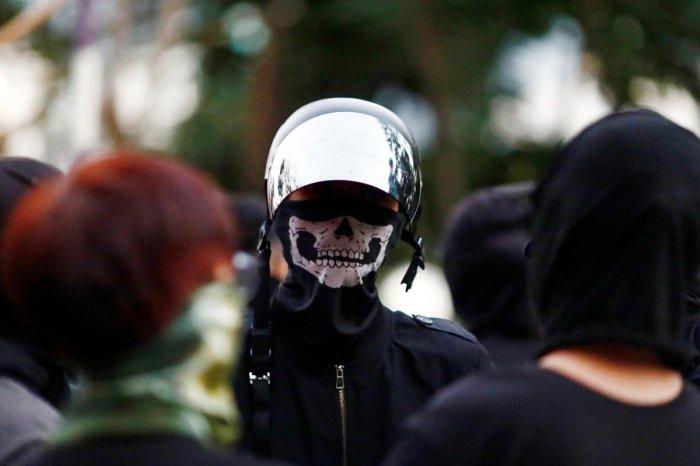 Reuters photo for representation