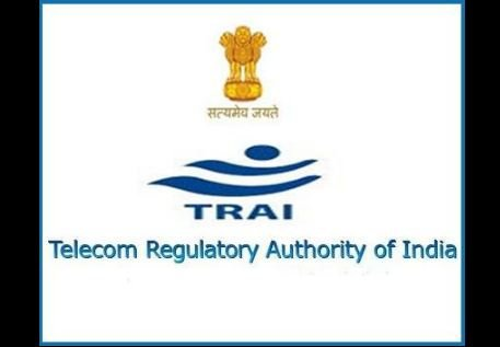 TRAI's move to reopen the deadline for ending IUC beyond January 2020 had forced Jio to levy a 6 paise per minute charge on its users recently, effectively ending its free call regime.