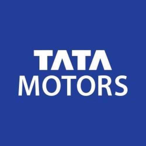 Tata Motors. (Photo by Twitter).