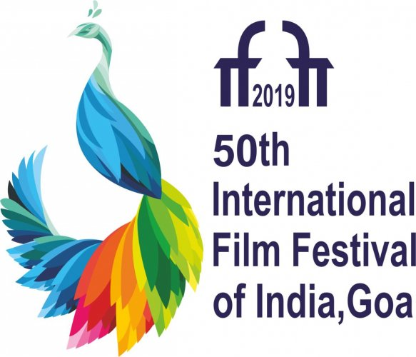 IFFI begins on November 20 and concludes on November 28.