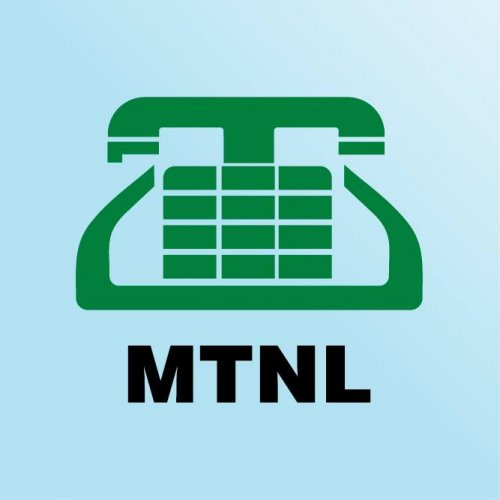 The government has approved a plum Rs 69,000-crore revival package for BSNL and MTNL that includes merging the two loss-making firms, monetising their assets and giving VRS to employees so that the combined entity turns profitable in two years. Photo/Facebook (mtnlindia)