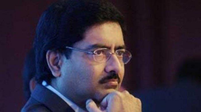 Kumar Mangalam Birla (PTI Photo)