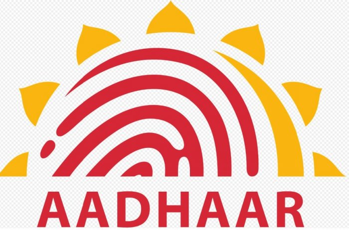 These are in addition to 35,000 Aadhaar enrolment centers run by Banks, Post Offices and state governments, the UIDAI said in a statement.