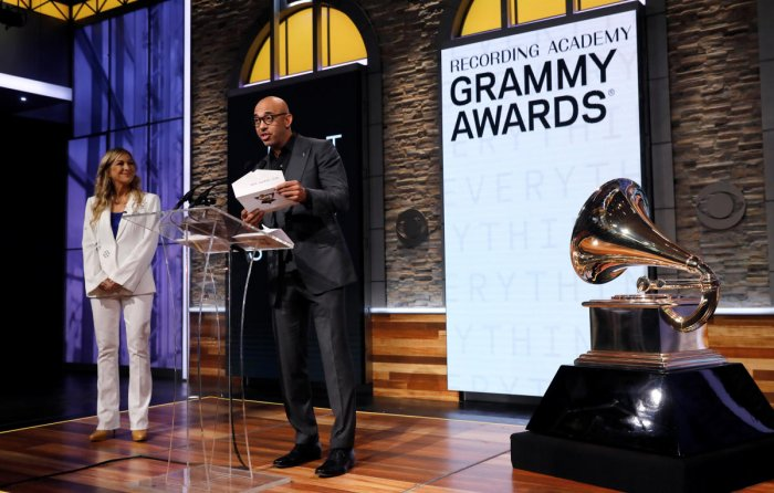 grammy nominations 2020 snubs surprises and twists deccan herald grammy nominations 2020 snubs